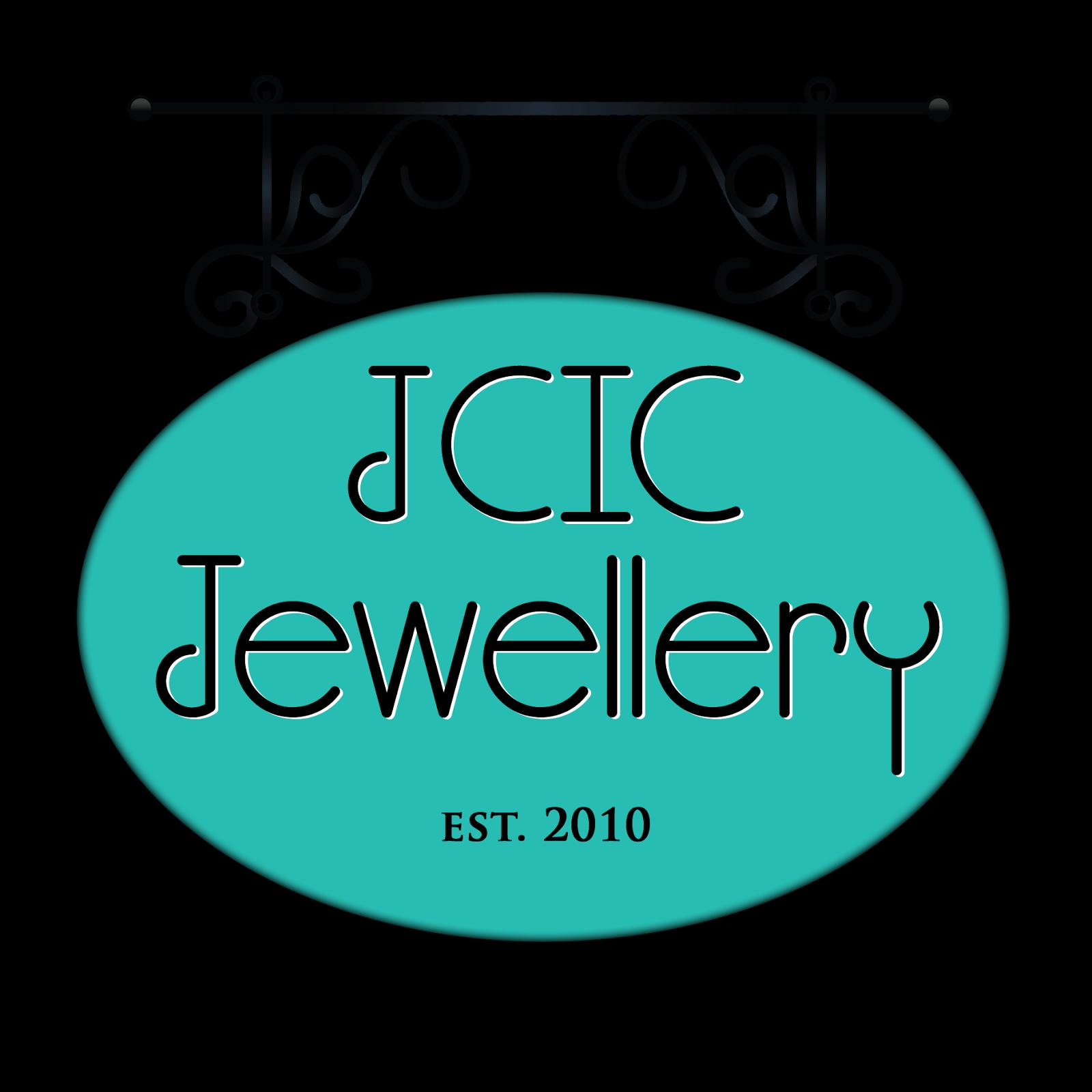 JCIC Jewellery