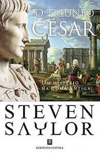 O Triunfo de César