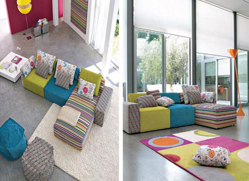 Cara Memilih Warna Cat Rumah Minimalis Modern