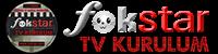 FOKSTAR HD 4K TV KANALI KURMANIN EN HIZLI ve EN KOLAY YOLU www.FOKSTAR.com