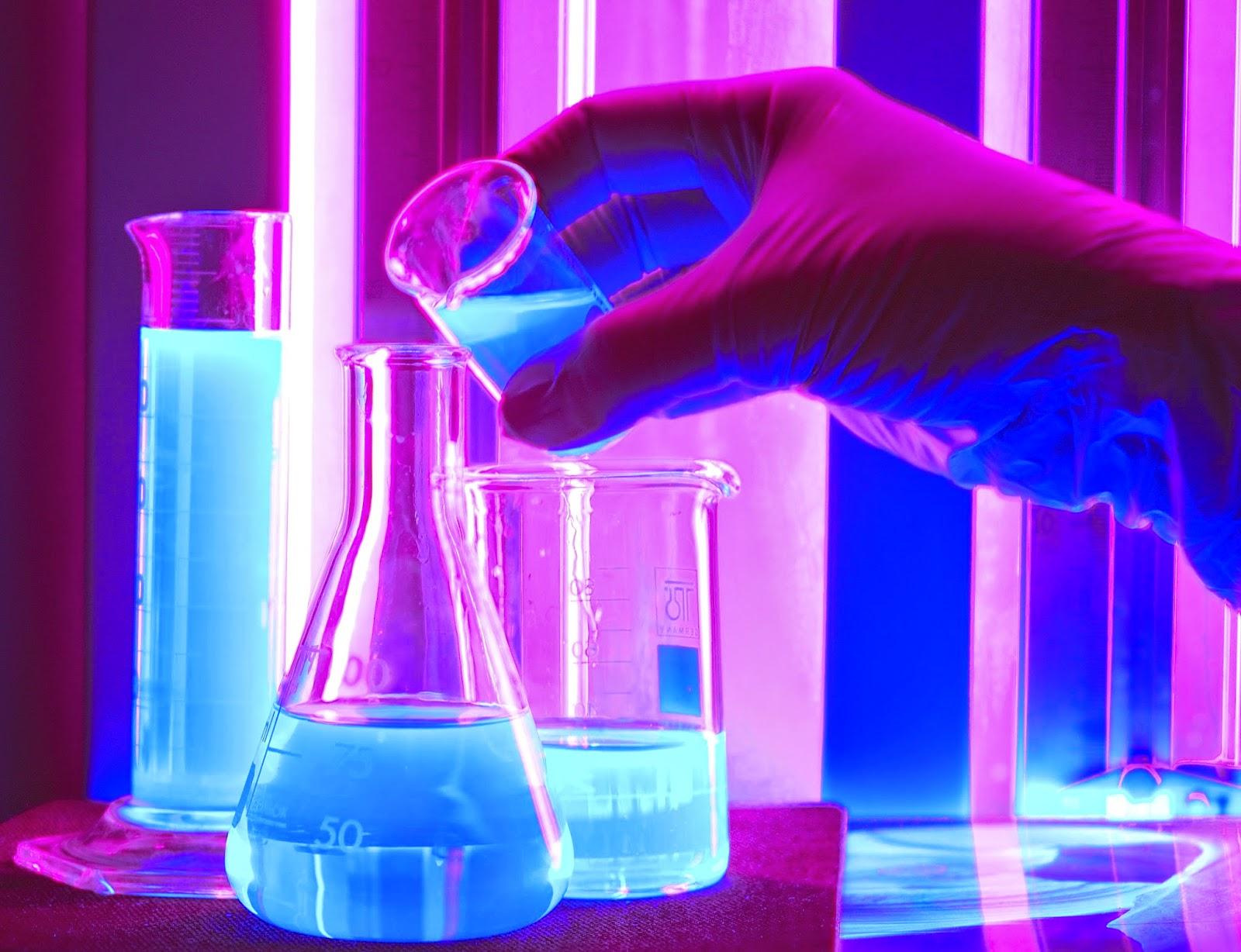 Restore Acid Protein Industry