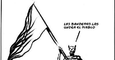 prostitutas españolas madrid las prostitutas cristianas