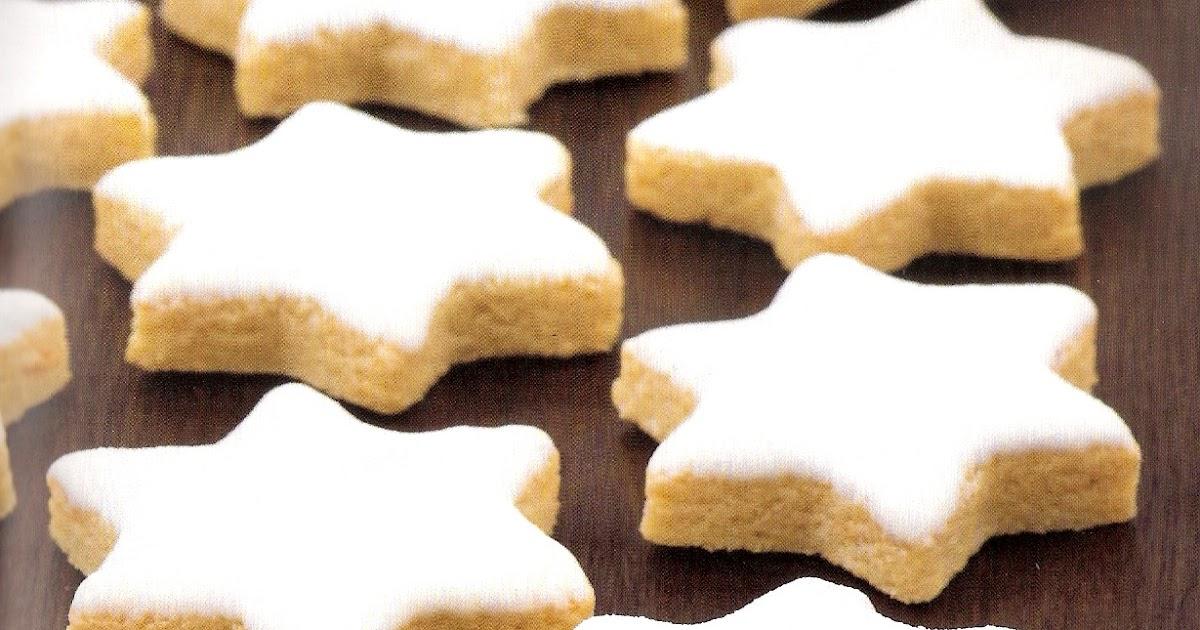 Biscotti che passione i diversi tipi di biscotti - Diversi tipi di api ...