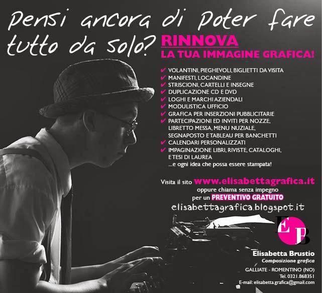 www.elisabettagrafica.it
