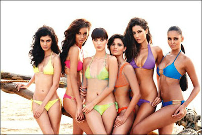 Hot%252520KINGFISHER%252520CALENDAR%2525202012%252520Pics%252520-%252520bollybreak_com_king21325496261