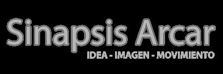 Sinapsis Arcar