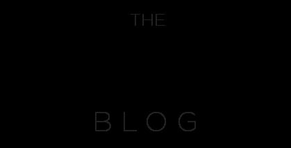 Sugar - Minimal Responsive Blogger Template