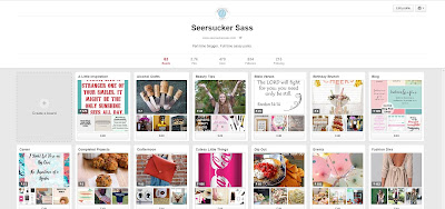 Pinterest to boost blog traffic