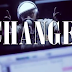 [VIDEO] E.M.E All stars (Banky W, WizKid, Skales, ShayDee & Niyola) – Change