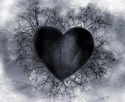 hati mati, doa tidak terkabul, tanda hati mati