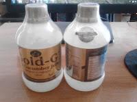 http://emutwae.blogspot.co.id/2015/09/cara-alami-menyembuhkan-penyakit-gula.html
