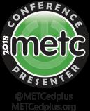 METC 2018