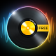 djay Free 2.2.2 APK for Android Terbaru