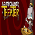 BattleBlock Theater Download Full Version Game