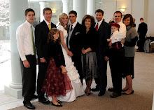 Deru Family