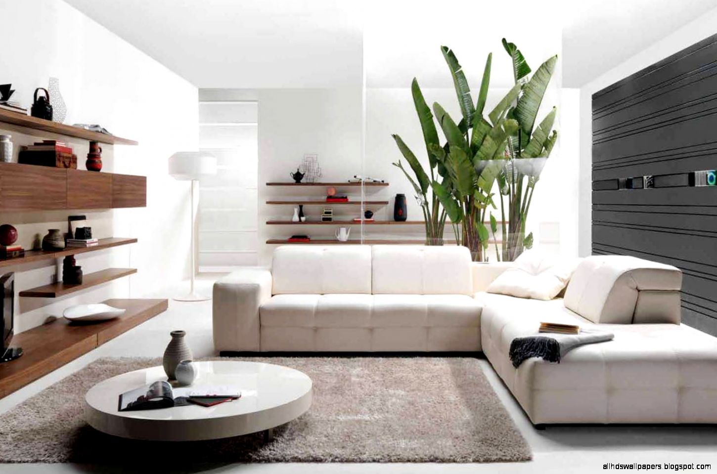 modern home interior design wallpapers all hd wallpapers