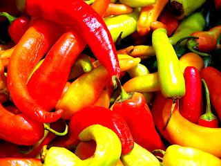 chiles picantes-cuento-sufí-siria-grandet