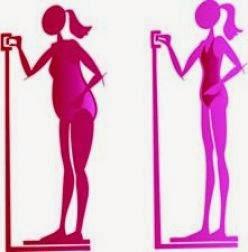 http://www.women-info.com/en/bmi-body-mass-index/