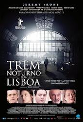 Baixar Filme Trem Noturno Para Lisboa (Dual Audio) Online Gratis