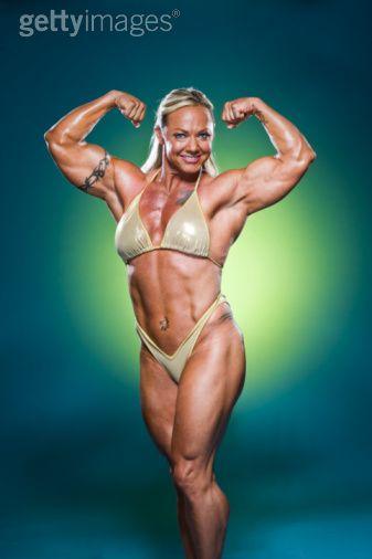 Women's Fitness | Chris Walker Health and Fitness
