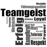 TeamGeist - Ein SmartCoop Potenzial