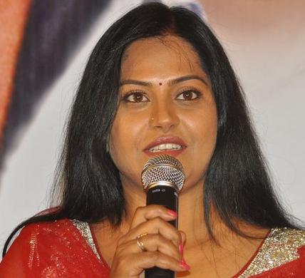 Palnati pourusham online movie