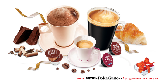 mademoiselle bons plans echantillons 4 capsules dolce gusto gratuites. Black Bedroom Furniture Sets. Home Design Ideas