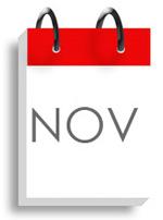http://www.matsuri-japan.com/p/novembre.html