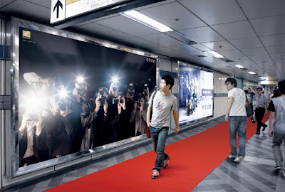 Creative Interactive Advertisements (15) 2