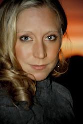 Rebecca A. Eckland