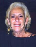 Maria Lúcia Alba Folegatti
