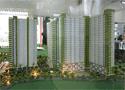Green Pramuka : Event
