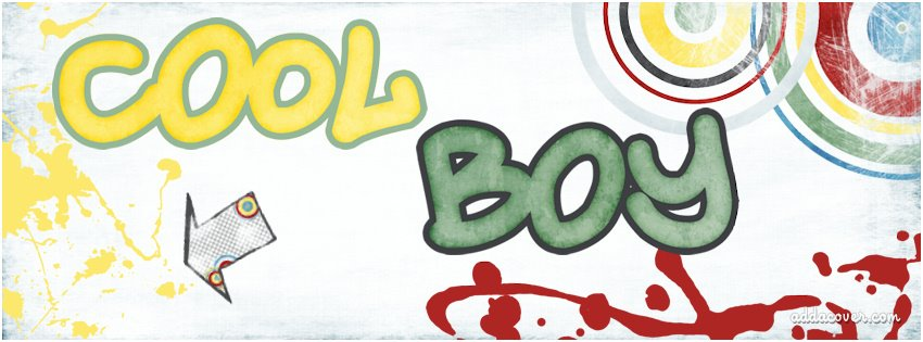 cool boy direction facebook cover facebook covers fb