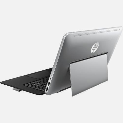 HP ENVY 15-c001dx