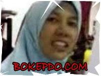 Video Hijab Mesum