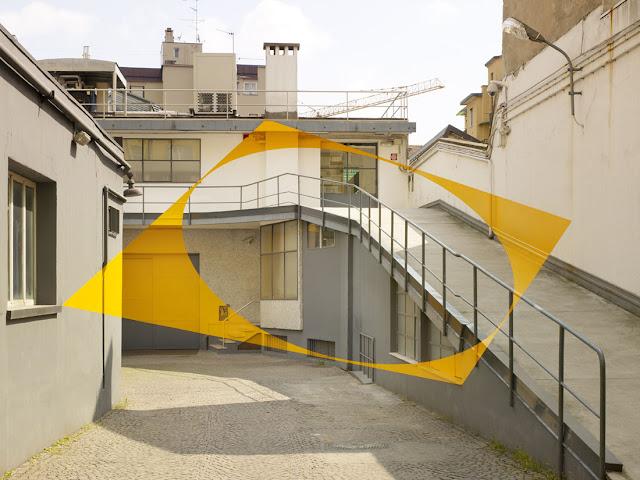 Efecto 3d. El mejor arte callejero, street art