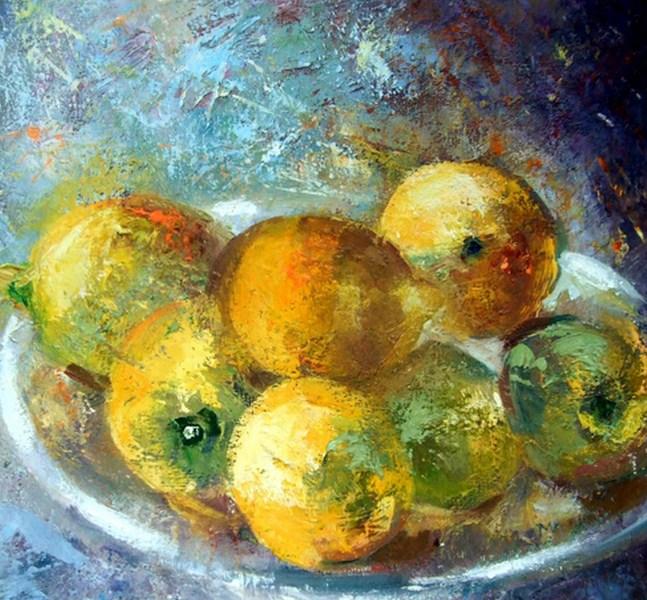 Im genes arte pinturas bodegones art sticos modernos - Pinturas bodegones modernos ...