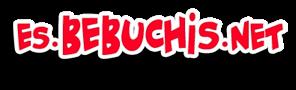 es. Bebuchis .net