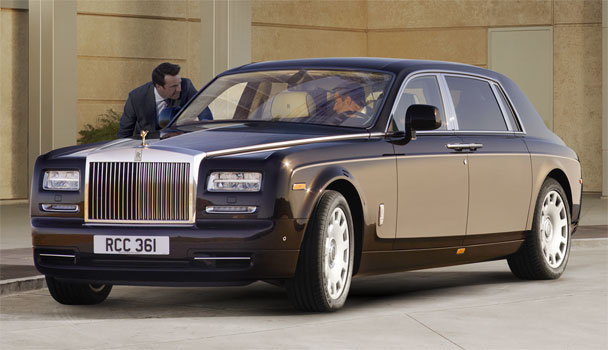 sports cars rolls royce phantom extended wheelbase 2013 price. Black Bedroom Furniture Sets. Home Design Ideas