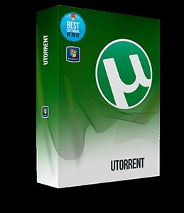 Slot upload utorrent