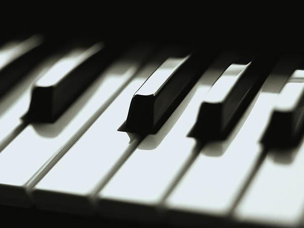 Cursos de música na Furne em Campina Grande