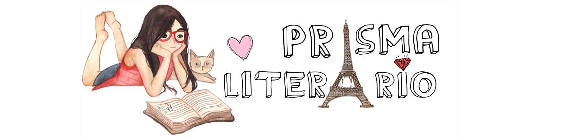 Prisma Literário
