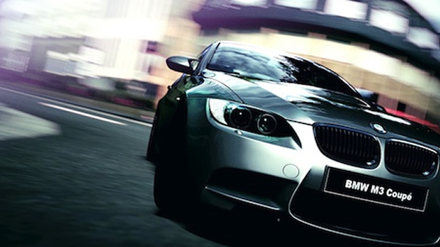 Resistance And Gran Turismo 5 Servers To Be Closed