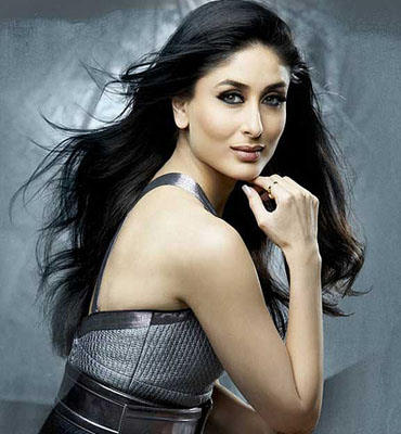 Latest images of  kareena kapoor