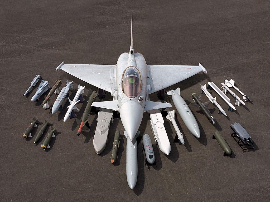 best fighter for canada fighter jet fight club typhoon vs gripen. Black Bedroom Furniture Sets. Home Design Ideas