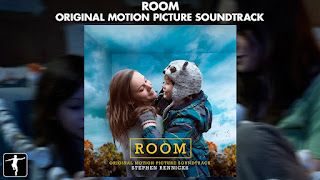 room soundtracks