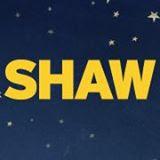 Shaw Festival 2016