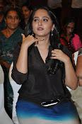 Anushka glamorous photos gallery-thumbnail-10