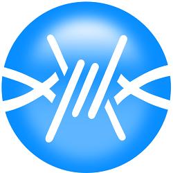 تحميل برنامج تبادل الملفات فروست واير FrostWire 5.6.2 مجانا
