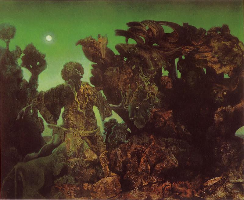 ernst3 Max Ernst